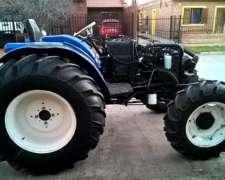Tractor New Holland TT 4.75