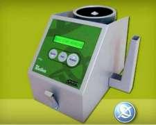 Humedímetro Delver HD 1021 Usb.