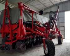 Sembradora Neumatica Presicion Planting 2035 D FERT.2017