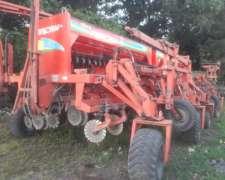 Fercam 440 37a 21 y 15 a 52 (placa) año 2012