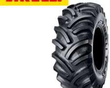 ‼🚜18.4-34 Neumático Pirelli TM95