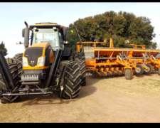 Pisa Palos para Tractores de Todas las Marcas