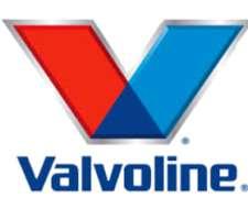 Aceite Valvoline 20 - 205 Litros 15w 40