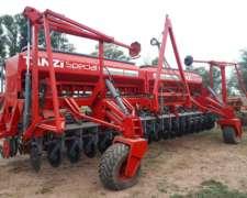 Tanzi Special 3 20-38 Fs Año 2010