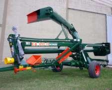 Richiger - Modelo Ea-910