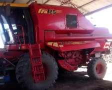 Don Roque 125 AÑO 2004