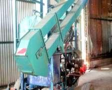 Chamena Ch 125 Mod 2010