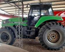 Tractor Agco Allis 6.175 D/T