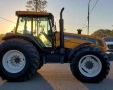 Valtra BH 205 - Impecable