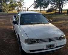 Saverio Diesel 1998 1.6