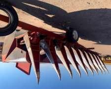 Maicero Mainero 2000, de 9 a 52 cm