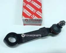 Brazo Pitman Toyota Hilux 4x4 94/2000 Tojako
