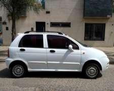Oportunidad, Con Solo 52.000 Km.vendo Chery Qq 1.1 A/d 2011