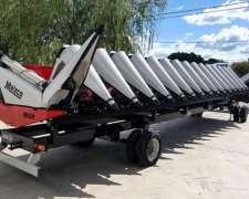 Maicero Maizco Premium 16 a 52 - Disponible -