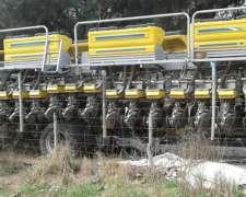 Sembradora Pla Terra G De 20 A 52cm. 2008