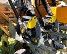 Fabimag Multiplanter - Mod 2010
