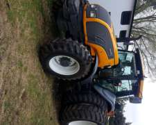 Vendo Valtra BT 210