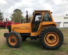 Tractor Valmet 1280 Dt Muy Bueno