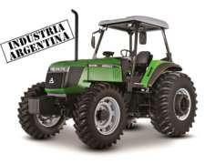 Agrale 6.150 Motor MWM 229 Disponible - 100% Financiado