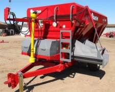 Mixer 990 Apache 2015
