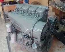 Vendo Motor Deutz 4 913