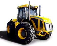 Tractor Pauny Evo P-trac 160 - 180 - Vende Forjagro
