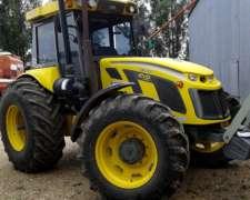 Tractor Pauny Evo 250a 1422 Hs De Uso
