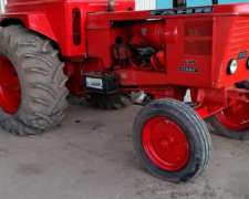 Tractor Farh A86 Reparado Paton