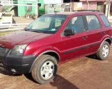 Ford Eco Sport Cel:3468531852