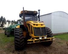 Tractor Pauny P - Trac 180 Linea Evo, Tres Arroyos