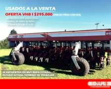 Vhb 710 7 Metros
