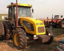 Tractor Pauny 280a año 2006, con Aire. Buen Estado General