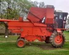 Vasalli 316 Mod 80