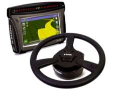Piloto Automatico Caseii New Holland Johndeere Massey Valtra