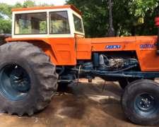 Tractor Fiat 900e Usado