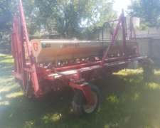 G 6000 9 A 525 Fertilizacion Simple (púa) Plazo H/1 Año