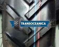 Cubierta 13x5-6 Motocultivador Tacos 13/5/6 Sacapanes 13x5x6