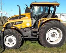 Tractor Valtra a 990, Nuevo, Cero Horas de Uso.