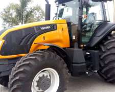 Valtra BT 190 Power Shift