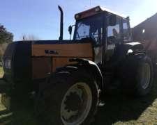 Tractor Valtra BH140 muy Buen Estadp