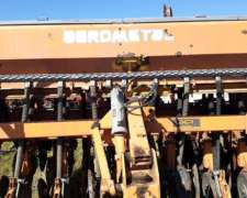Agrometal MXT 31/21 (2008)
