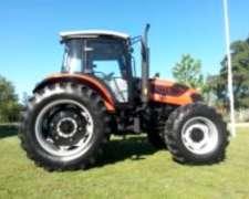 Tractor TR 145 CA