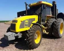 Tractor Pauny 280a Doble Traccion 180 H.p.