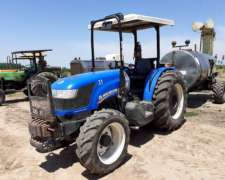 New Holland TDF 85