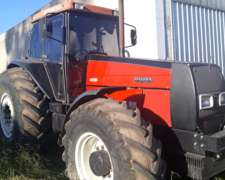 Tractor Valtra BH180 - año 2.004 - muy Buen Estado