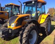 Tractor Valtra a 990 - Cabinado Full - Levante 3 Puntos