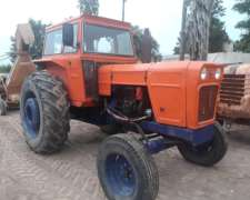 Tractor Fiat 700 e con Direccion Hidrúalica