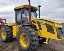 Tractor Pauny 500 EVO ,200 CV Vend Cignoli Hnos