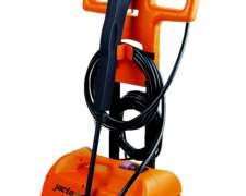 Hidrolavadora Jacto Clean J 6800