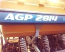 Pla AGP 14 a 52 Neumático